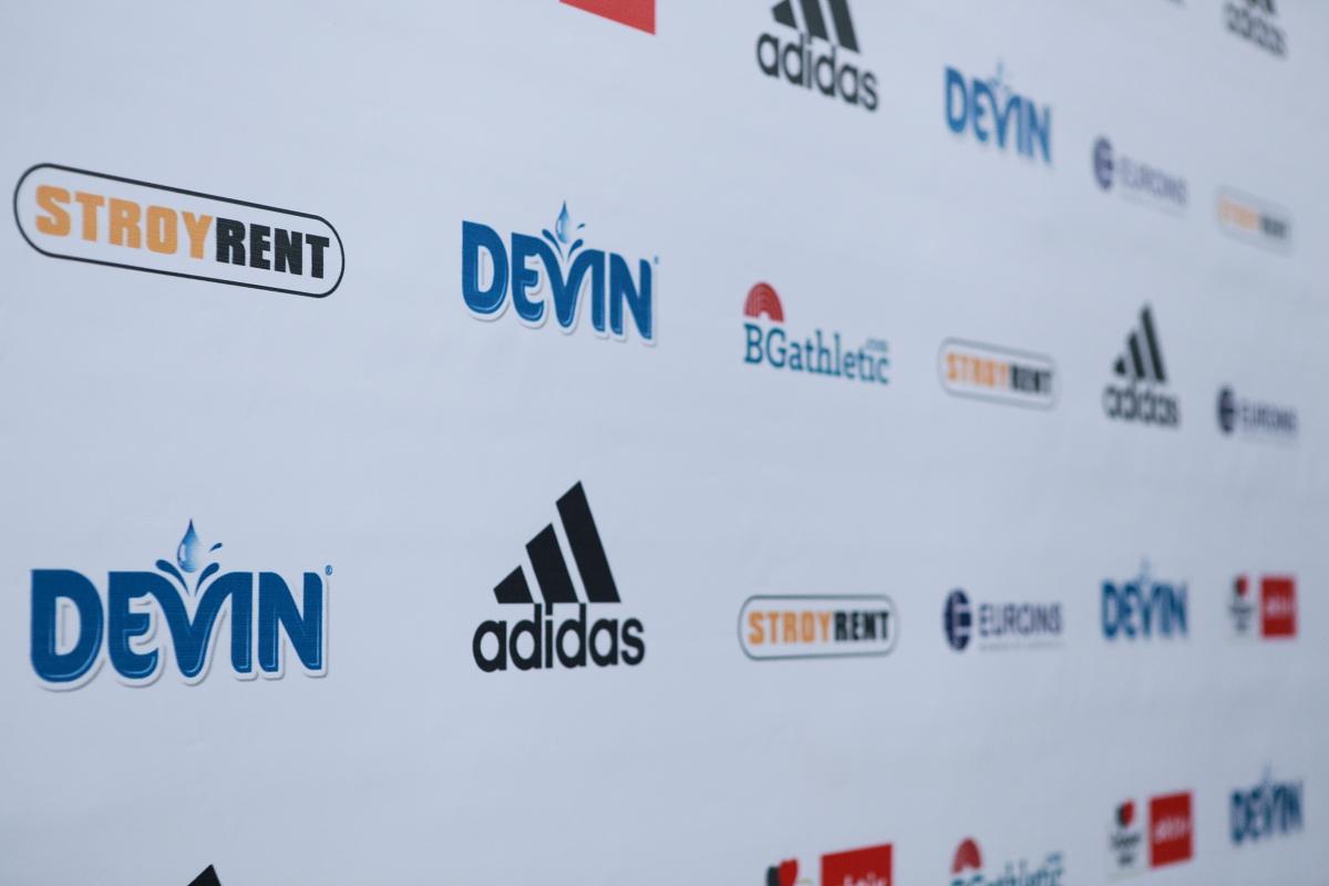 Sofia Ekiden Maraton1