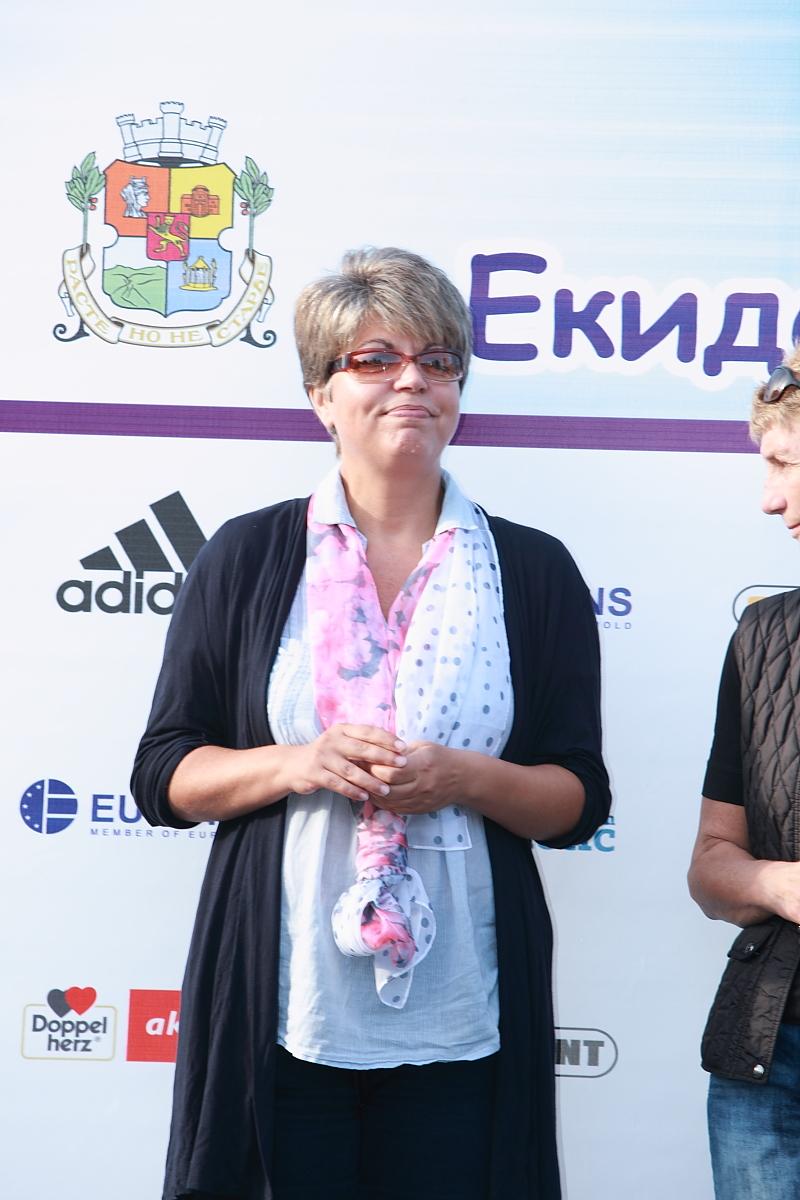 Sofia Ekiden Maraton138