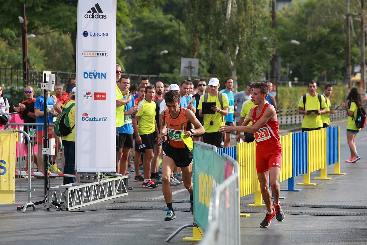 Sofia Ekiden Maraton198