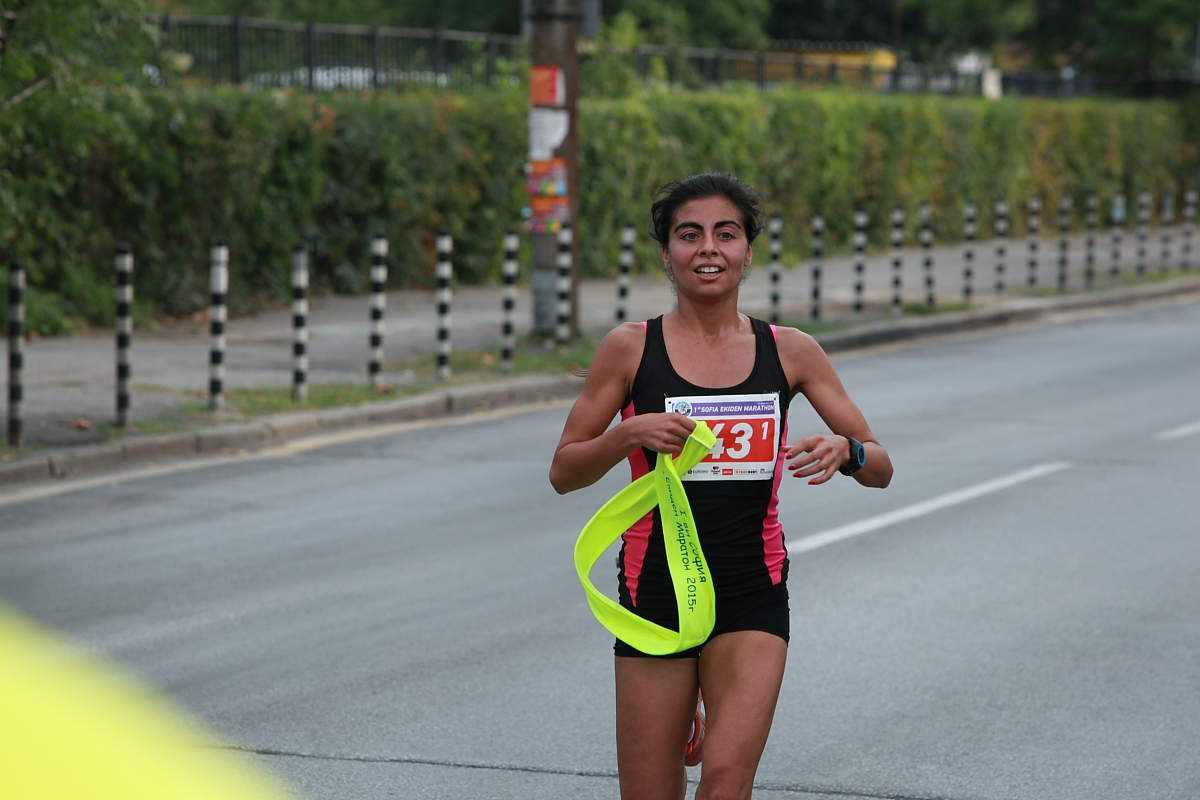 Sofia Ekiden Maraton215