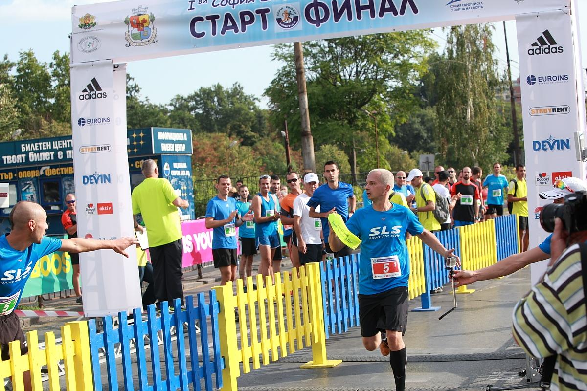 Sofia Ekiden Maraton228