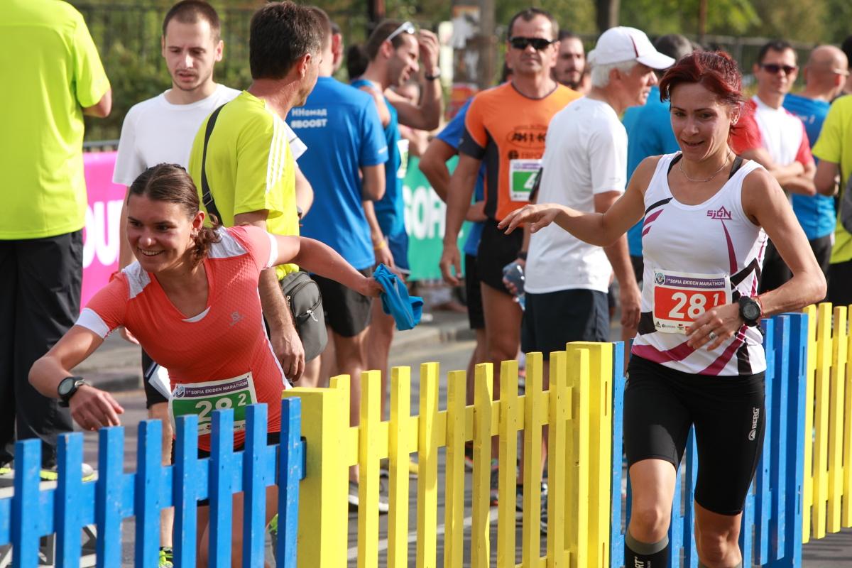 Sofia Ekiden Maraton233