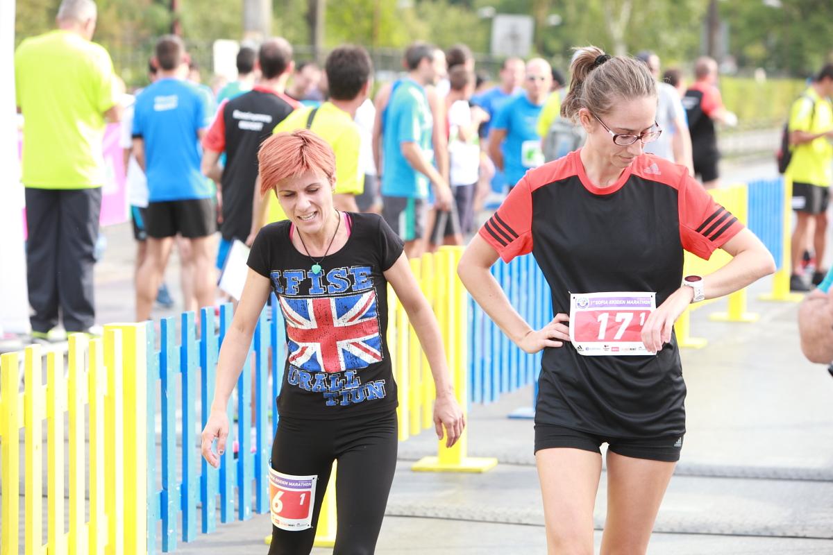 Sofia Ekiden Maraton242