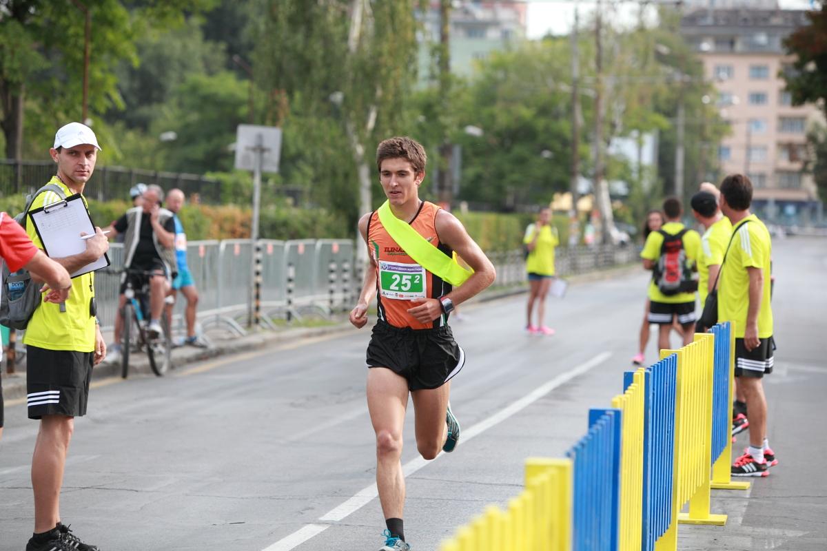 Sofia Ekiden Maraton278