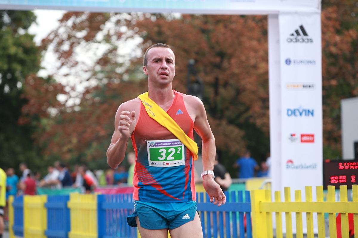 Sofia Ekiden Maraton296