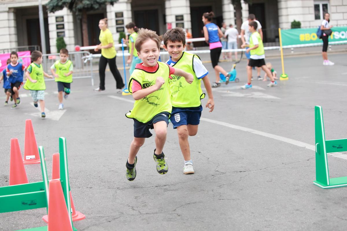 Sofia Ekiden Maraton369