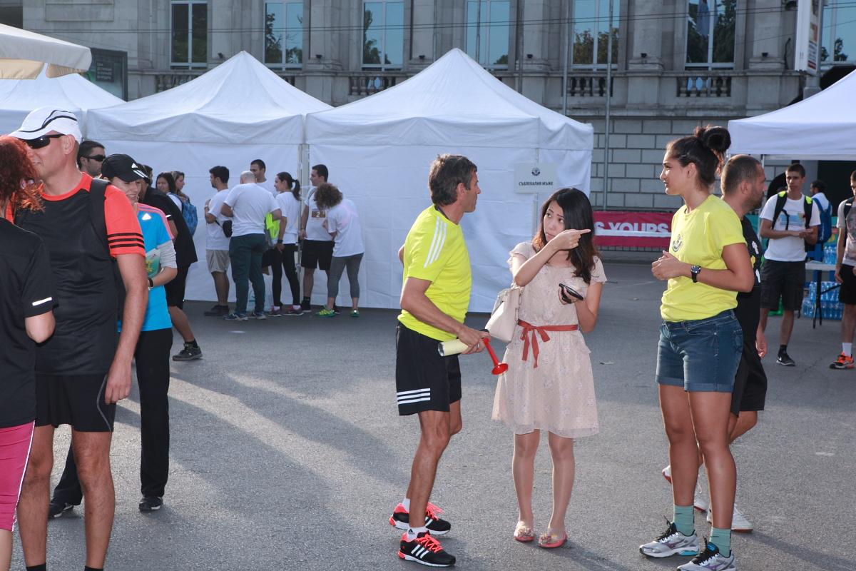 Sofia Ekiden Maraton65
