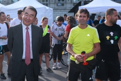 Sofia Ekiden Maraton118