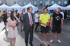 Sofia Ekiden Maraton120