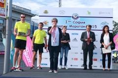 Sofia Ekiden Maraton130