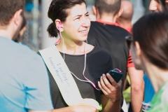 Sofia Ekiden Maraton155