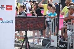 Sofia Ekiden Maraton173