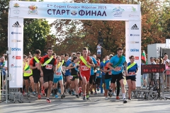 Sofia Ekiden Maraton182