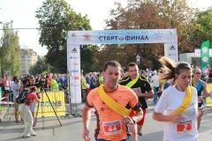 Sofia Ekiden Maraton188