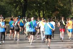 Sofia Ekiden Maraton189