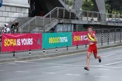 Sofia Ekiden Maraton193