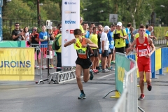 Sofia Ekiden Maraton199