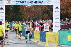 Sofia Ekiden Maraton205