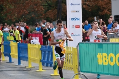 Sofia Ekiden Maraton207