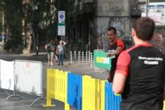 Sofia Ekiden Maraton209