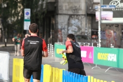 Sofia Ekiden Maraton211