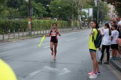 Sofia Ekiden Maraton214