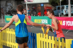 Sofia Ekiden Maraton224