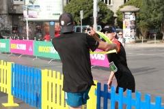 Sofia Ekiden Maraton225