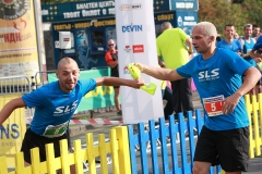 Sofia Ekiden Maraton229