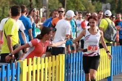 Sofia Ekiden Maraton232