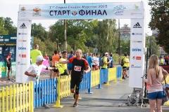 Sofia Ekiden Maraton236