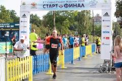 Sofia Ekiden Maraton237