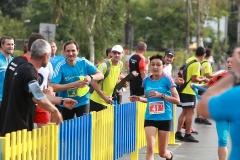 Sofia Ekiden Maraton238