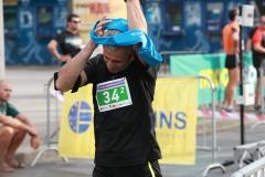Sofia Ekiden Maraton241