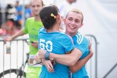 Sofia Ekiden Maraton243