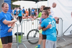 Sofia Ekiden Maraton244