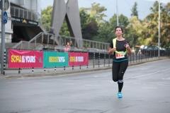 Sofia Ekiden Maraton274
