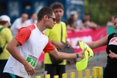 Sofia Ekiden Maraton280