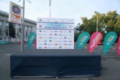 Sofia Ekiden Maraton3