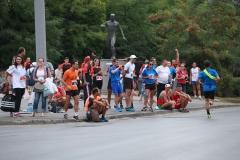 Sofia Ekiden Maraton308