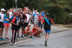 Sofia Ekiden Maraton312
