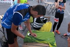 Sofia Ekiden Maraton33