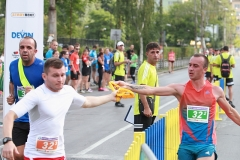 Sofia Ekiden Maraton337