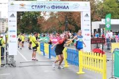 Sofia Ekiden Maraton347