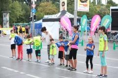 Sofia Ekiden Maraton355