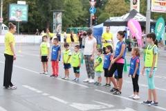 Sofia Ekiden Maraton356