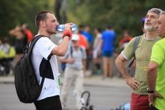 Sofia Ekiden Maraton359