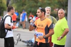 Sofia Ekiden Maraton360