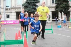 Sofia Ekiden Maraton373