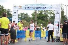 Sofia Ekiden Maraton379